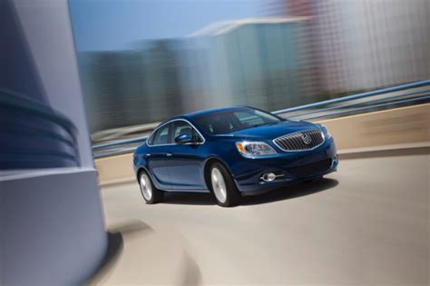 peterson buick 2013 buick verano turbo debuts with 250 horsepower