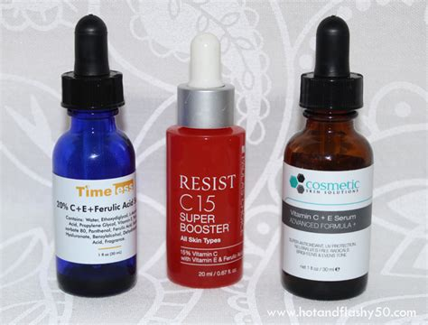 Timeless Skin Serum vitamin c serum comparison timeless paula s choice css
