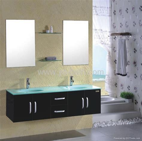 solid wood bathroom furniture solid wood bathroom furniture yo w008 yo bath china