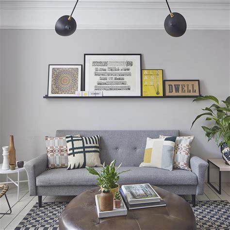 grey furniture furniture designs