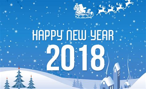 happy new year 2018 greetings wishes messages sms for