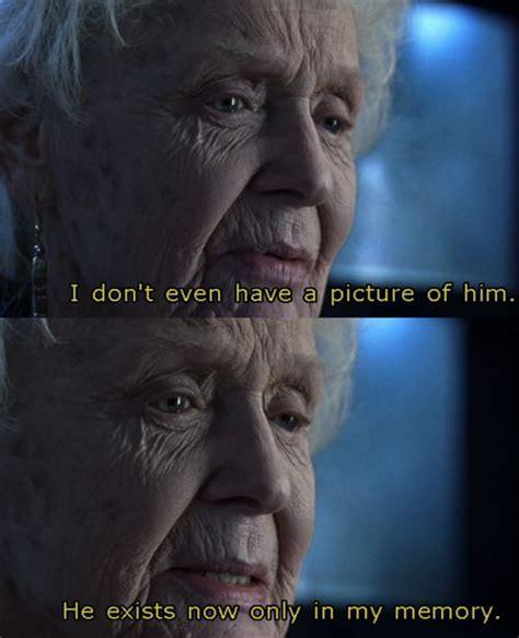 titanic film images with quotes sad quotes from titanic movie quotesgram