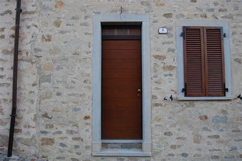 cornici per porte interne cornici in pietra per porte interne con murature in pietra