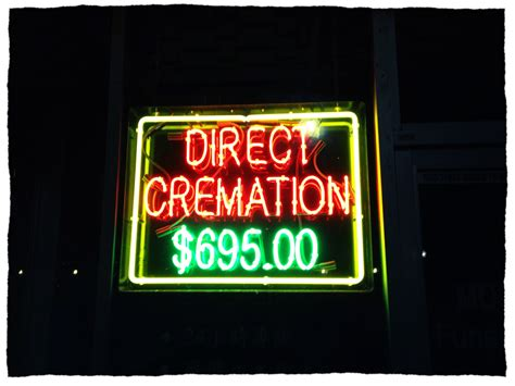 how much is it to cremate a how much does a cremation cost depends who you call