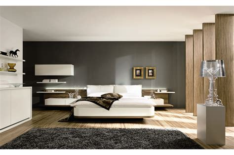 new interior design of bedroom bedroom modern nice bedrooms gray wall paint wooden