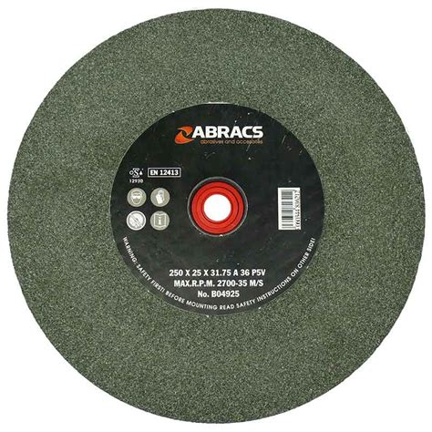 bench grinder wheels suppliers bench grinder wheel silicon carbide allied welding