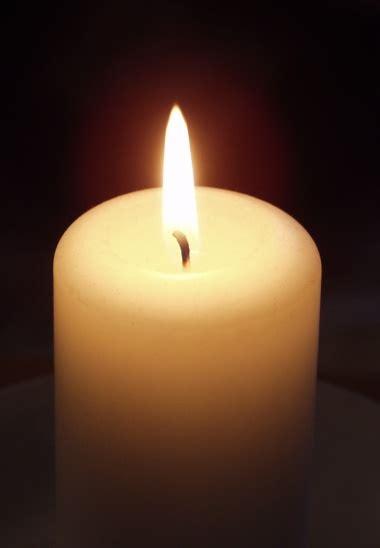 immagini candela luminous