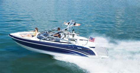 formula boats customer service formula boats boat satisfaction