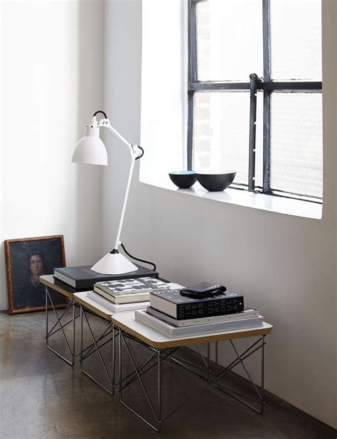 eames wire base low table eames wire base low table by charles eames for