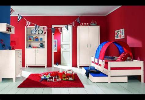 chambre enfant 5 ans lit enfant 2 224 5 ans