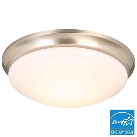 collin 2 light flush mount flush mount lighting promotion crystal flower flushmount