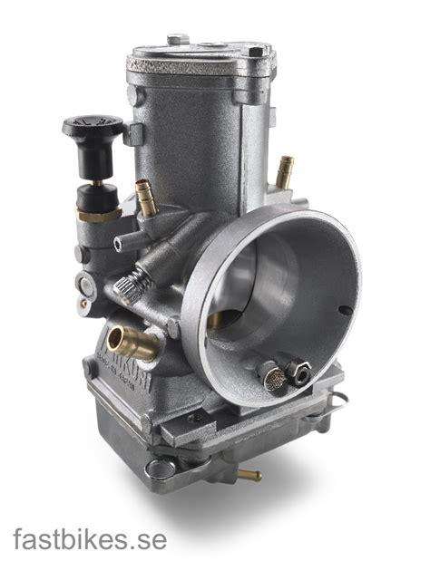 Ktm 300 Exc Carburetor Ktm 300 Exc 2017 Provk 214 Rd