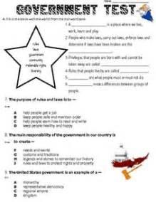 Third Grade Social Studies Worksheets by 1000 Images About Third Grade Social Studies On