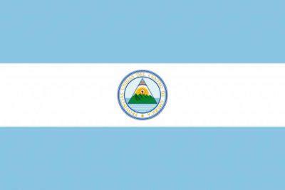 imagenes de banderas blancas la bandera s 237 mbolo patrio de guatemala aprende