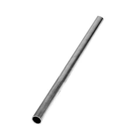 tubazioni bagno tubi acciaio carbonio tubazioni idraulica stip