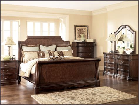 north shore bedroom set north shore sleigh bedroom set bedroom at real estate