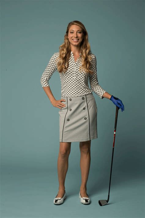 most stylish s golf apparel golf