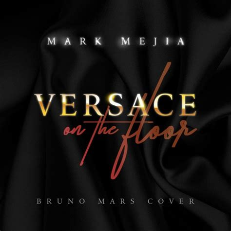 download mp3 bruno mars versace on the floor versace on the floor bruno mars cover chords chordify
