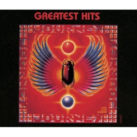Journey To Be Employer Of Choice Soft Cover journey s greatest hits journey songs reviews credits allmusic