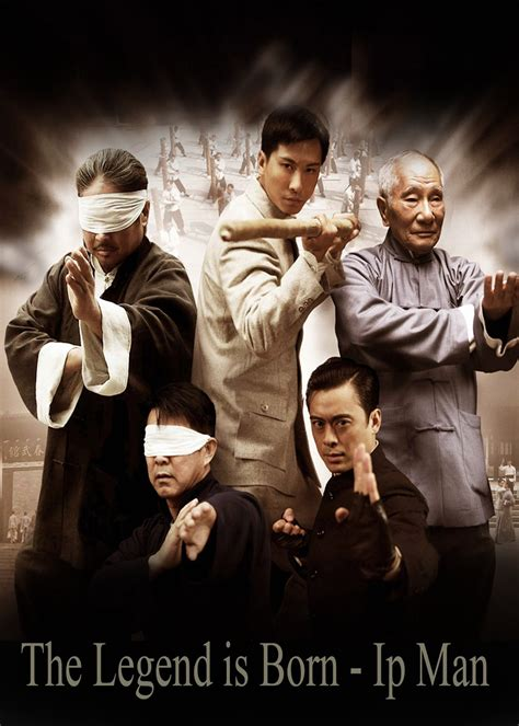 download subtitle indonesia film ip man 2 subtitle ip man 3 the legend is born dvd ip man 3 dvd e