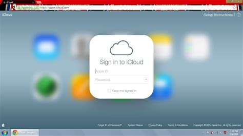 how to get pictures from icloud to android 5 ways to transfer icloud contacts to android