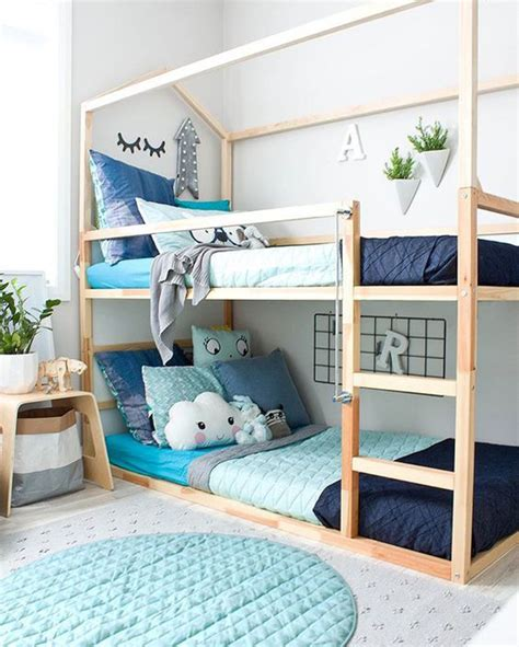 15 safe and cozy kids floor bed ideas decorazilla design