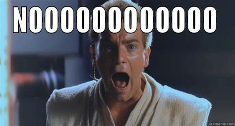 Obi Wan Meme - obi wan meme gif image memes at relatably com
