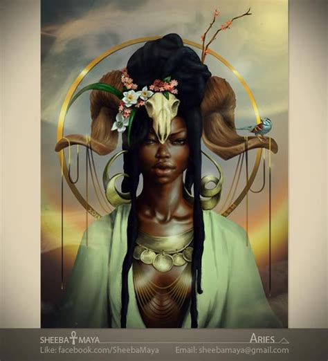 17 best images about afrocentric art on pinterest black 209 best black and african american fantasy art images on