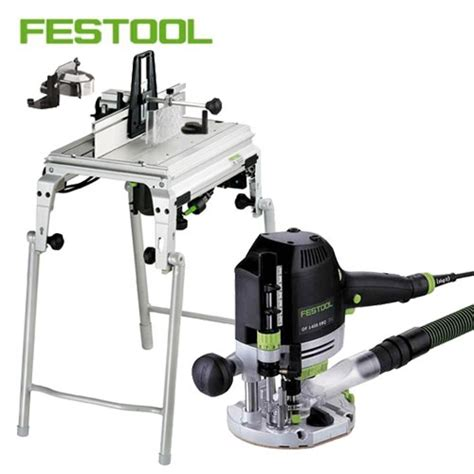 festool cms router table festool cms ge router table system of 1400 ebq plus za