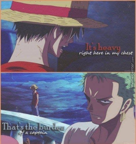 quotes dalam film one piece luffy vs usopp it hurts αναζήτηση google one piece