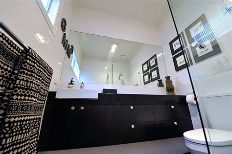 Bathroom Renovation Yarraville Bathroom Renovations Melbourne Bathroom Designers Melbourne