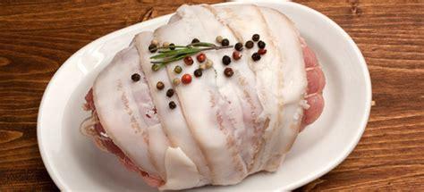 come cucinare l arrosto di maiale ricetta arrosto di maiale cucinarecarne it