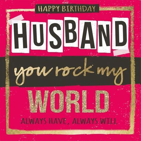 imagenes de happy birthday to my husband mejores 92 im 225 genes de happy birthday quotes en pinterest