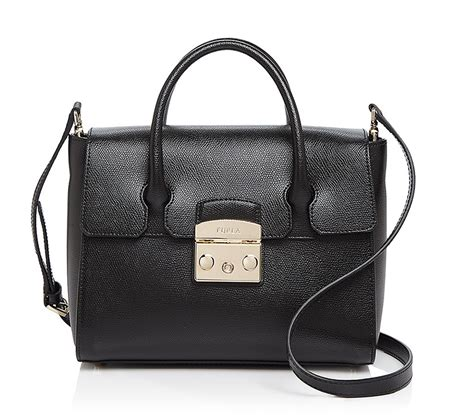 Furla Metropolis Mini 8 the 20 best 600 bags of pre fall 2016 designer handbags review