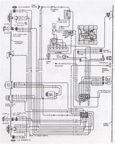 wonderful mack rd690s wiring diagram photos best image