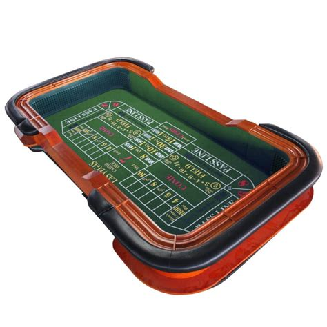craps table layout for sale craps bakersfield casino rentals