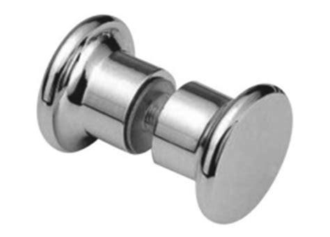 Shower Door Knob by Wheel Shaped Shower Door Knobs Kerolhardware Co Uk