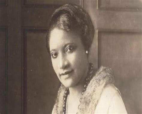 all about madam c j walker all about books madam cj walker the official web site of all things