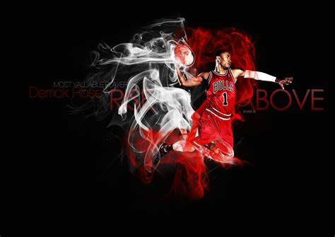 hd wallpaper android rose derrick rose bulls android hd wallpapers 2602 amazing