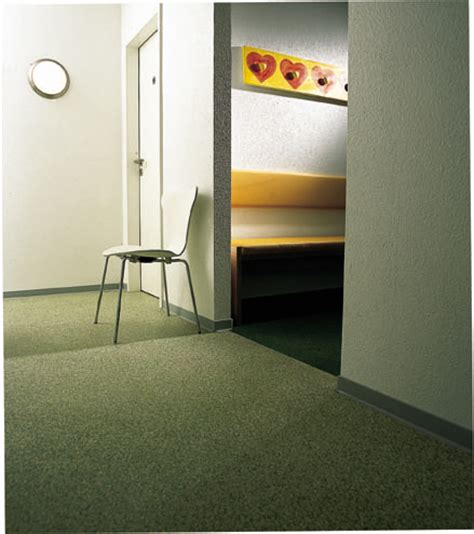 operating room flooring standards gurus floor operating room flooring optimal floor for operation rooms