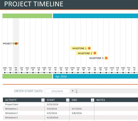timeline page template customizable timeline sheet 187 template