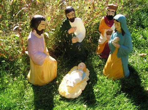 28 best outdoor resin nativity set 12 in 11 piece