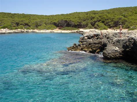 fico d india porto selvaggio porto selvaggio nella top ten delle migliori spiagge