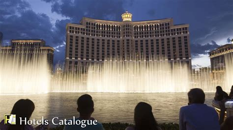 las vegas luxury hotels resorts page 11 bellagio las vegas hotel luxurious rooms suites las