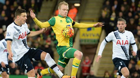 arsenal norwich goal arsenal norwich city betting back the gunners to avoid