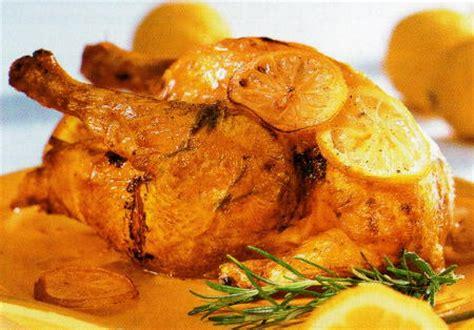 intossicazione alimentare febbre intossicazione alimentare con il pollo notizie it