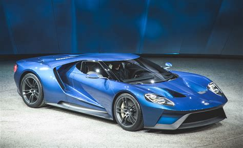 price of a ford gt 2017 ford gt price auto reviewz