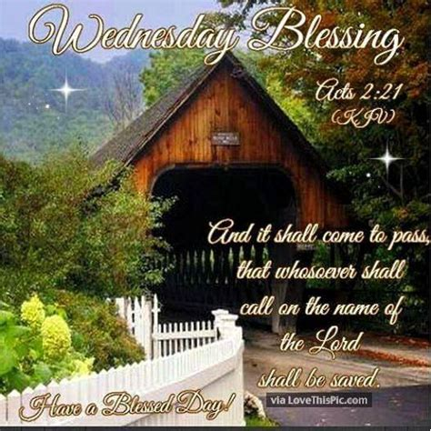 wednesday blessings religious bible quote good morning wednesday hump day wednesday blessings