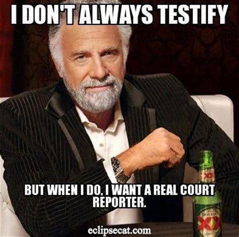 Meme Xx - albany ny court reporter court stenographers albany new