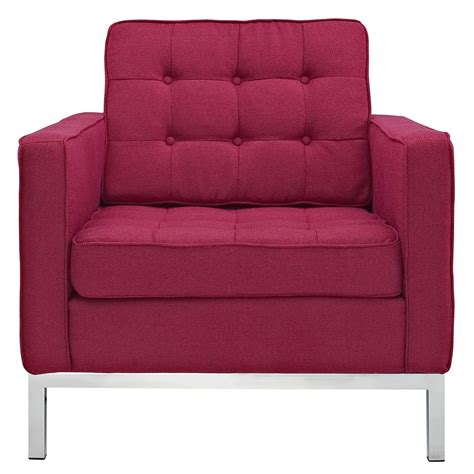 florence knoll armchair florence knoll relax armchair couch potato company russcarnahan